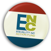 Equality NC Action Fund